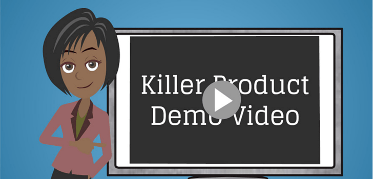 Killer_Product_Demo_Video_730x350