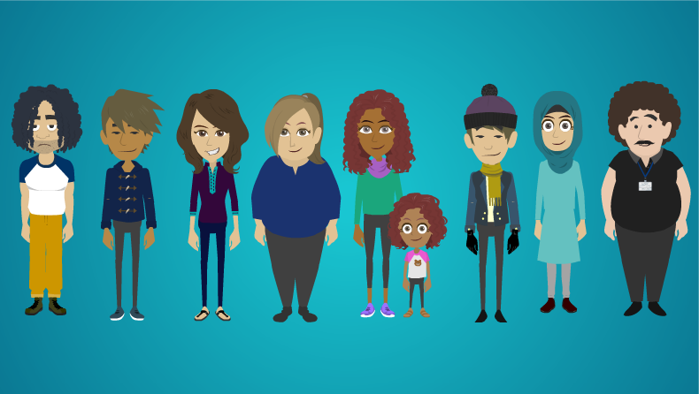 customizable-goanimate-characters-get-an-update-3