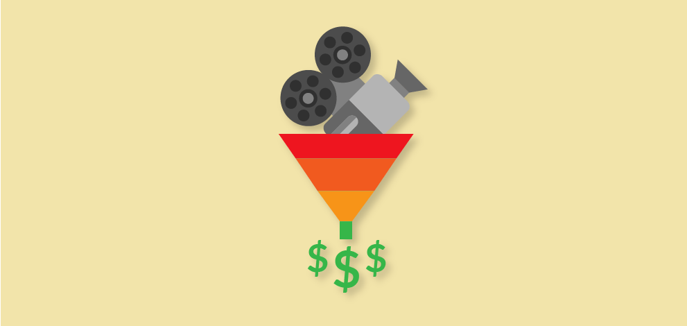Image for How To Use Video To Impact Sales Performance