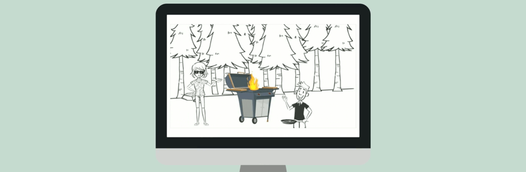 Image for How Orchard Supply Hardware Uses GoAnimate to Create Effective Microlearning Videos