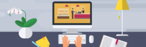 Image for On-Demand Webinar: Using video to explain common business processes